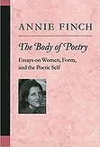 The Body of Poetry.jpg