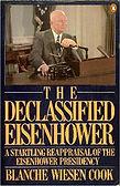 The Declassified Eisenhower.jpg