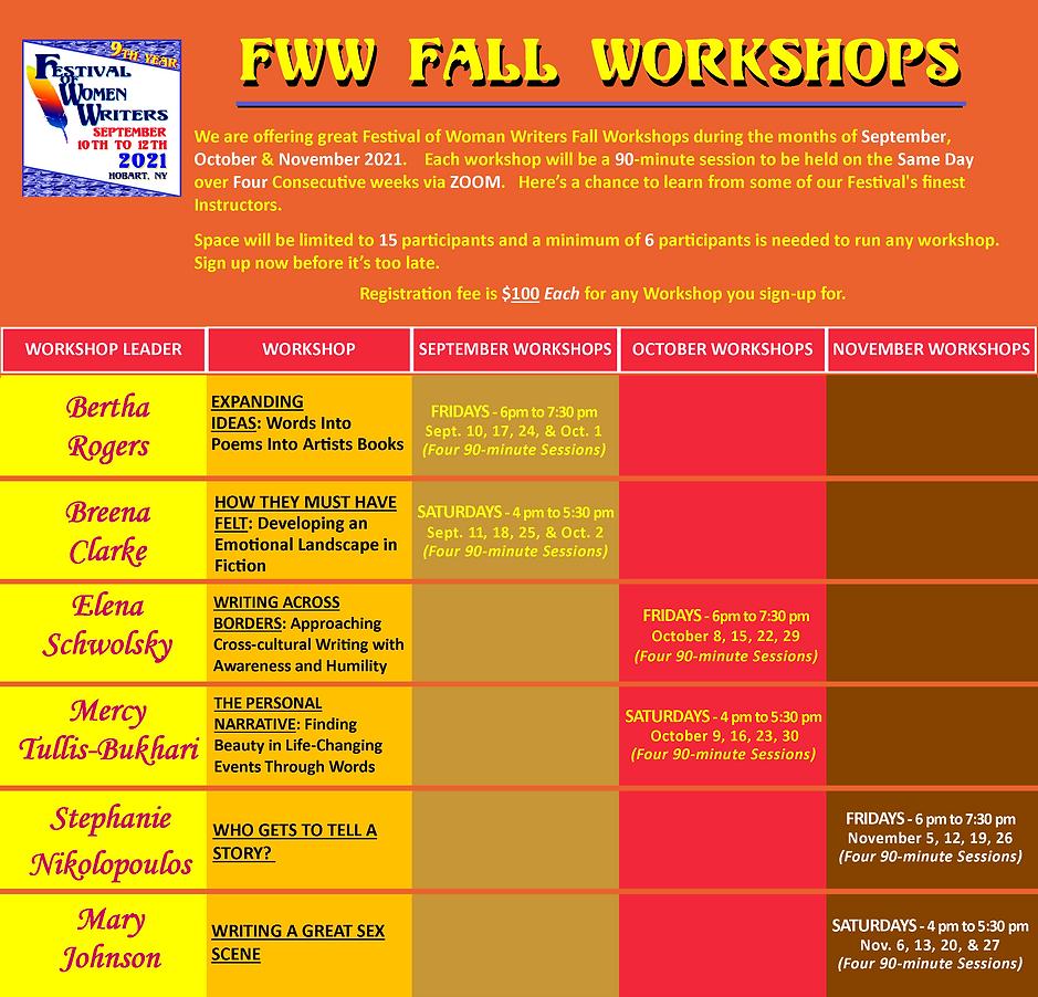 FWW FALL Workshop PROMO.png
