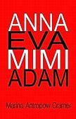 Anna Eva Mimi Adam.jpg