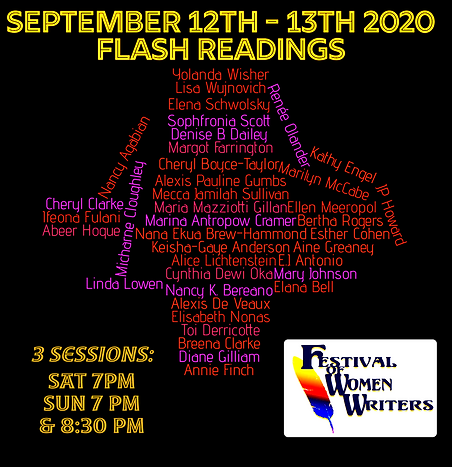 FLASH Reading Promo 4.png