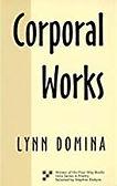 Corporal Works.jpg