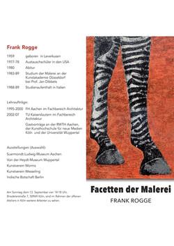 Rogge_Einladung-001