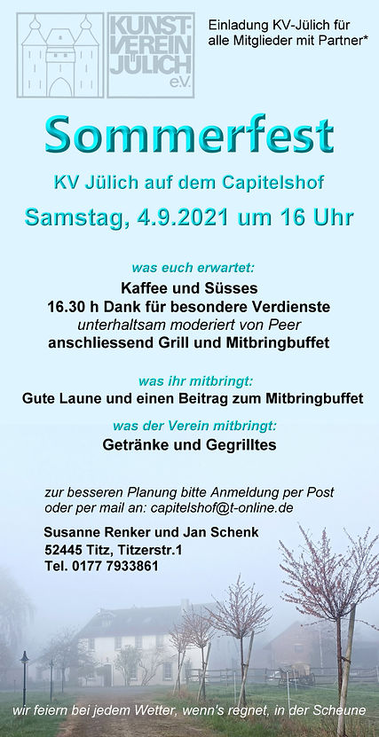 Einladung KV Jülich 2021 cmyk.jpg