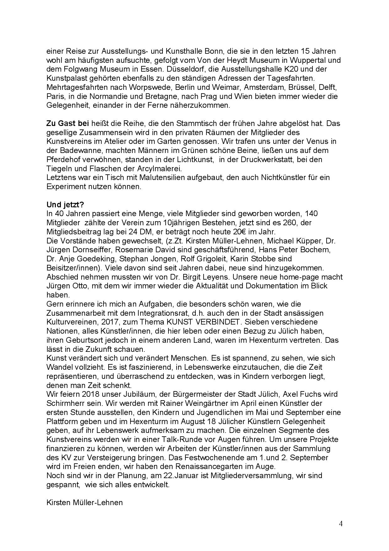 40 Jahre Kunstverein Jülich-004