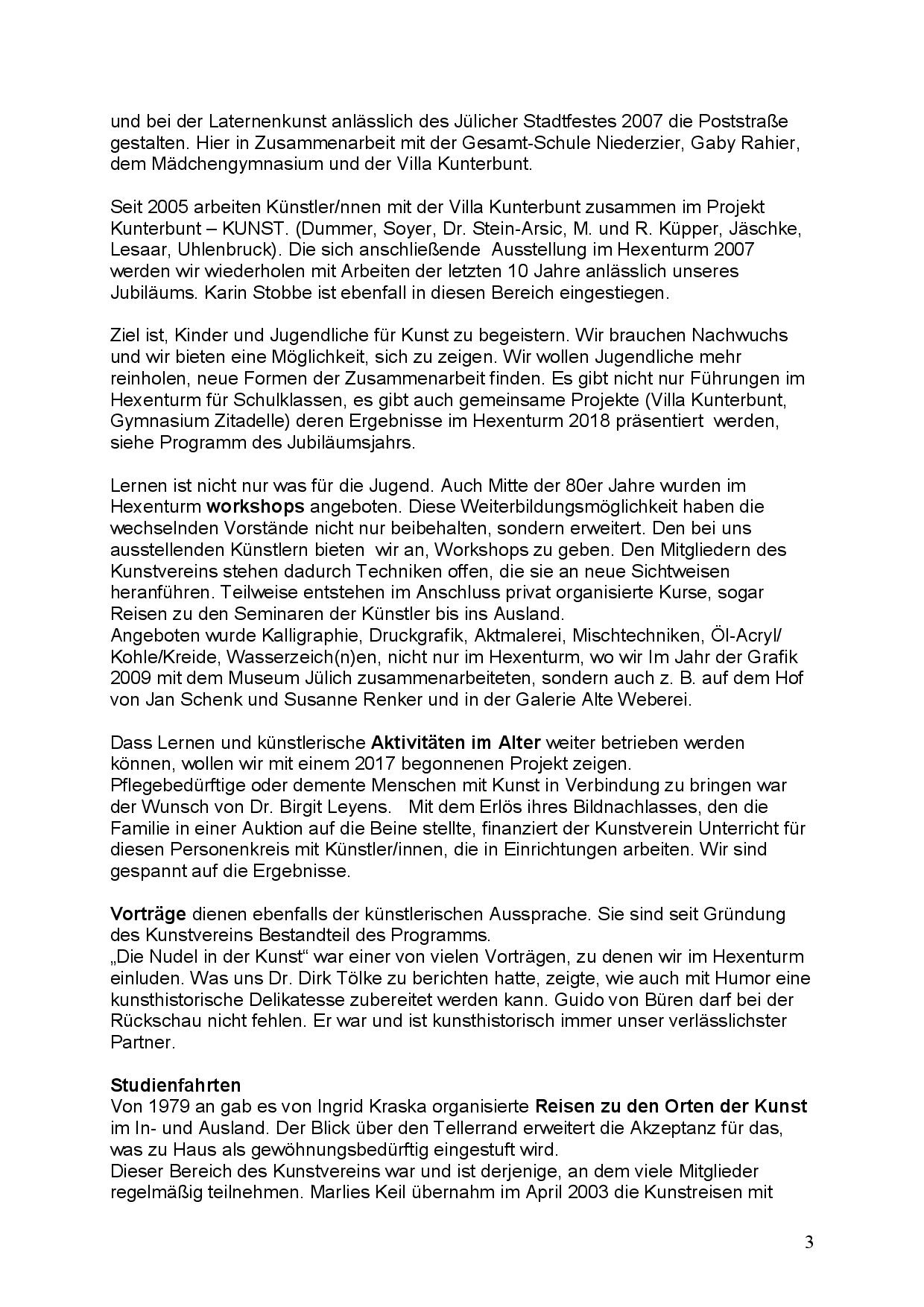 40 Jahre Kunstverein Jülich-003