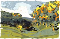Apfelbäume_am_Adelberg_(2013,_Farbholzschnitt,_40_×_60_cm).jpg