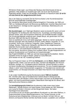 40 Jahre Kunstverein Jülich-002