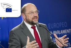 PRESIDENT DU PARLEMENT EUROPEEN