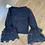 Thumbnail: Blusa encaje talla S