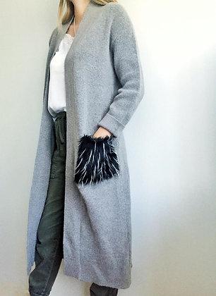 Maxi tejido Zobervia Italy standard