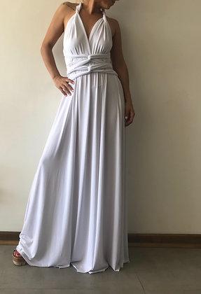 Multiforma Blanco (solo online)
