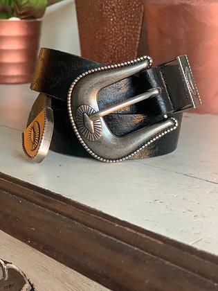 Cinturón Boho Minimal