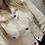 Thumbnail: Tejido grueso tipo chaqueta (Talla unica)
