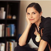 Amelia Schaffner - LinkedIn.jpg