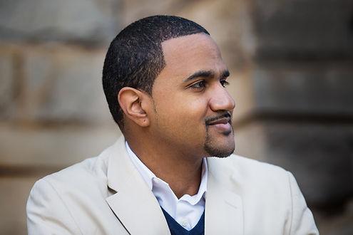 Kareem Headshot - 2018.JPG