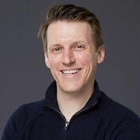 Brian Goebel - LinkedIn.jpg