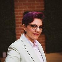 Carrie Padgett - LinkedIn.jpg