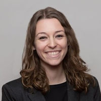 Jenna Beron - LinkedIn.jpg