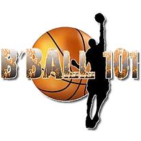 khallconsultingllc.com client BBall 101 logo Atlanta