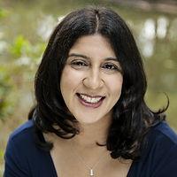 Monisha Kapila - LinkedIn.jpg