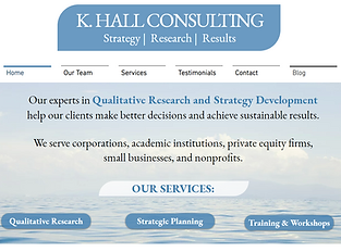KHC Website Home Page.PNG