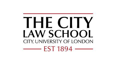 1200px-The_City_Law_School_Logo,_1_September_2016.jpg