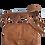Thumbnail: Sac en cuir véritable