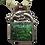 Thumbnail: Collier perles véritables