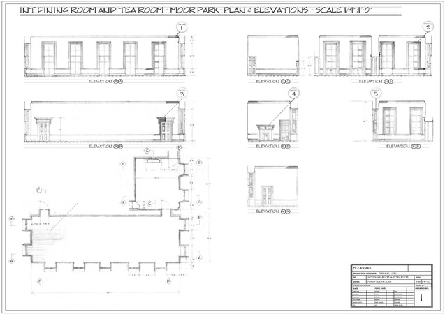 PLAN & ELEVATIONS.jpg