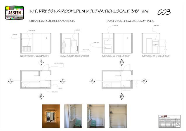 INT_MAKEUP ROOM_11.09.jpg