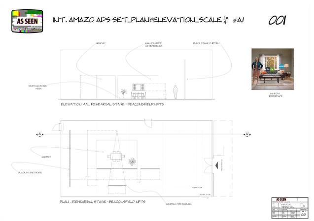 INT_AMAZO TV STUDIO