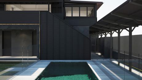 Interior Design - Dukes Workshop