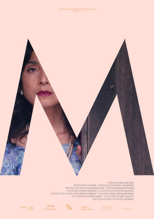 M_Poster