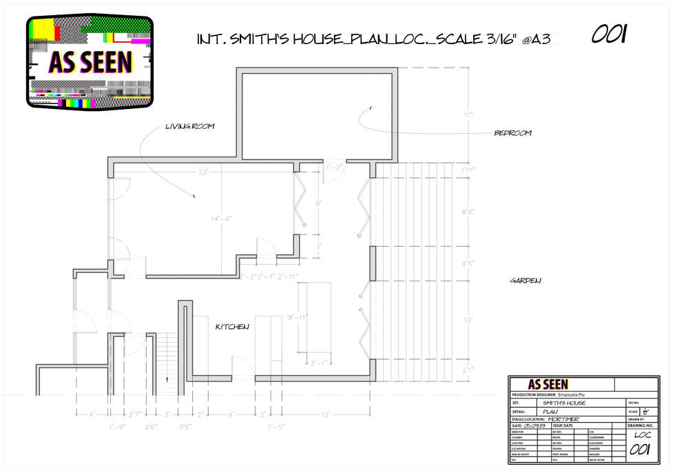 INT SMITH'S HOUSE.jpg