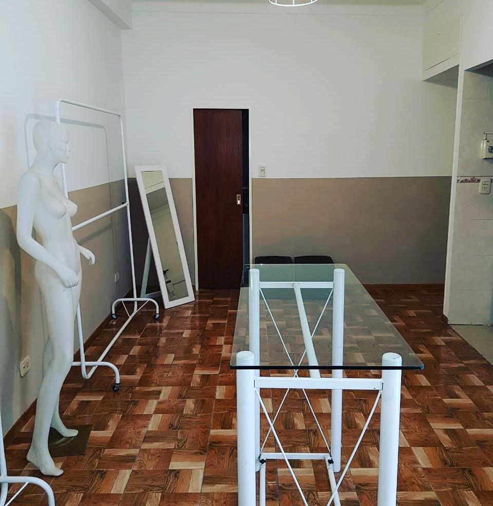 ExpoShowroom Almagro_20180918_115500_552 (1)