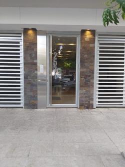 ExpoShowroom Palermo 3