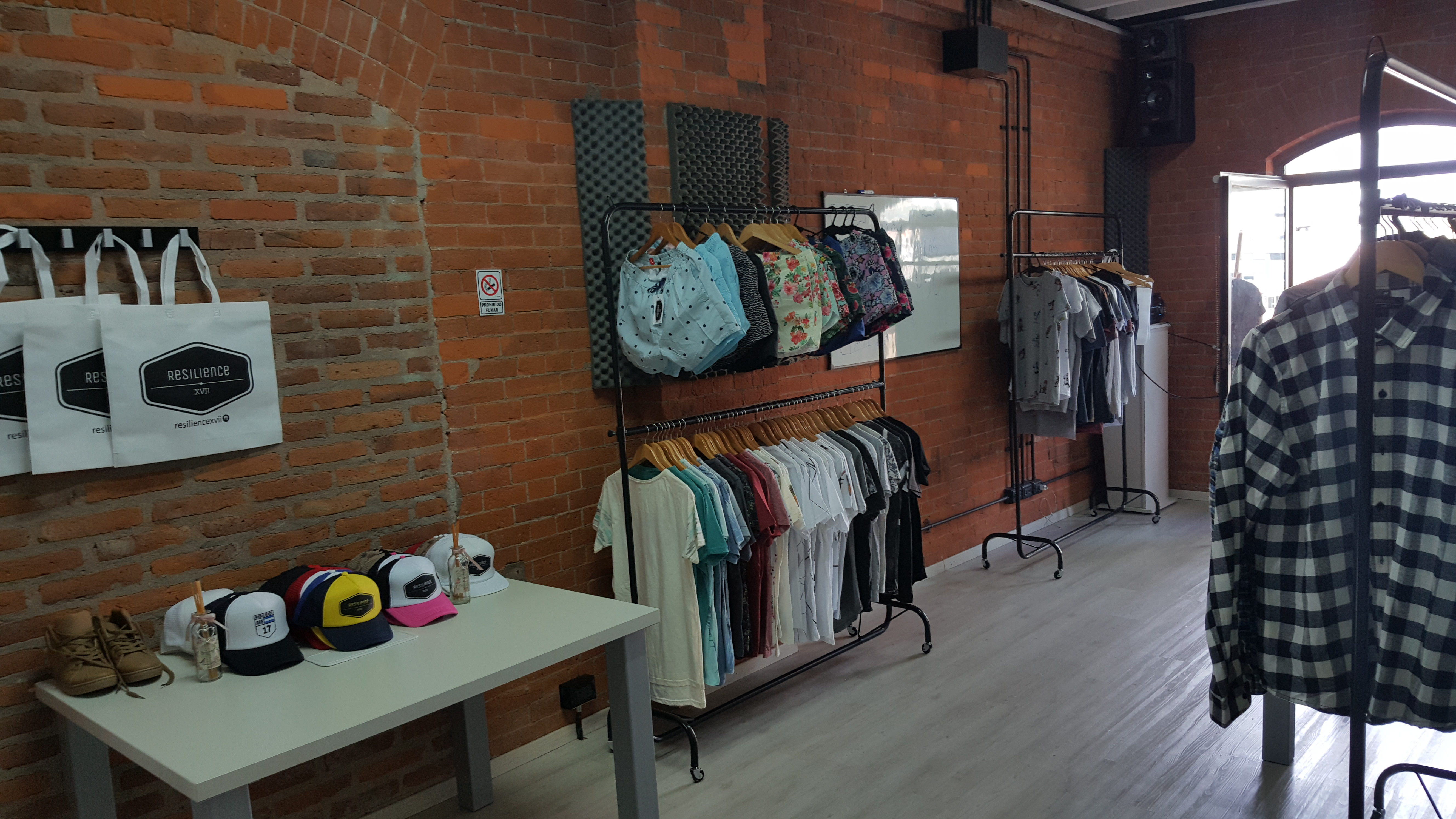 ExpoShowroom Puerto Madero