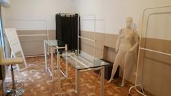 ExpoShowroom Almagro
