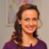 dr. Andreja Poljanec 1.jpg
