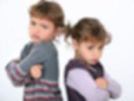 siblings-2.jpg