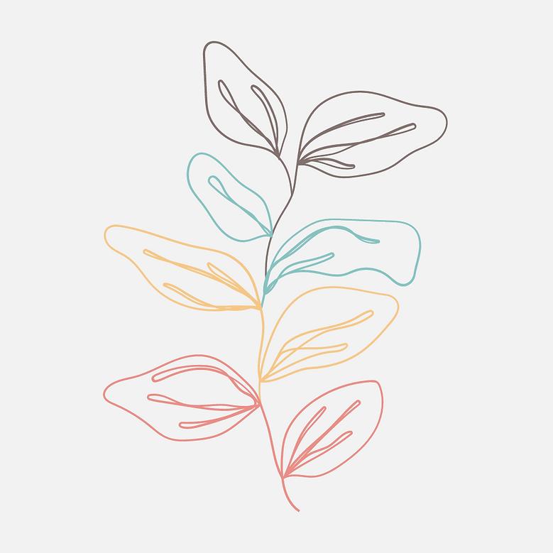 flower%20large%201_edited.png