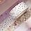 Thumbnail: Confetti Washi tape