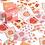 Thumbnail: Just Peachy Sticker Pack