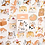 Thumbnail: Kawaii Cat Sticker Box