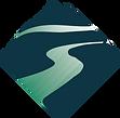 Buckley Track Transport Logo