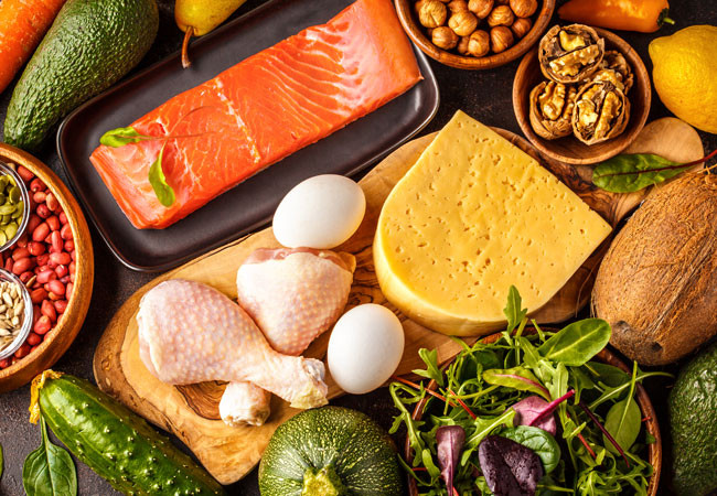 Keto Diet: Healthy or Hype?
