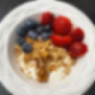 yogurt berries walnuts.jpg