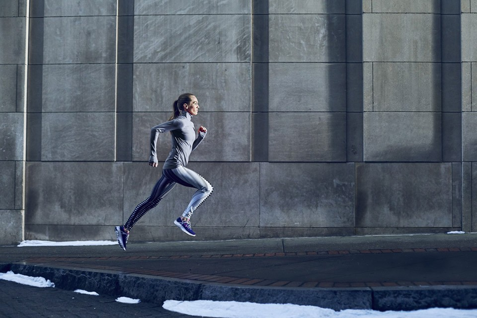 4 Fitness Myths to Stop Believing