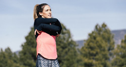 How to Find the Best Workout Gear
